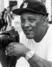 Julio Tio Verde