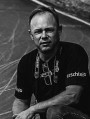 Gerson Ceschini