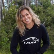 Christie Aleixo