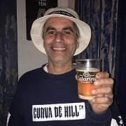 Sérgio Yuppie